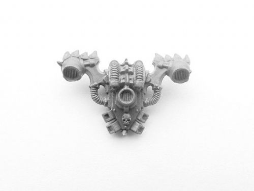 chaos possessed space marine jump pack (b)